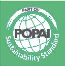 Popai Sustainability Standard