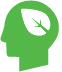 Sustainable Design Icon